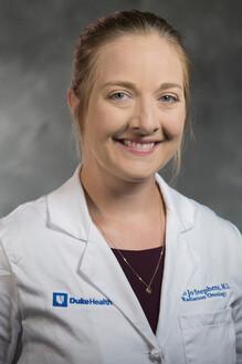 Sarah Jo Stephens, MD