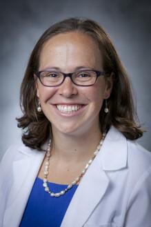 Sarah K. Dotters-Katz, MD