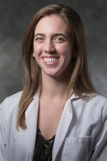 Sarah L. Stidham, CCC-SLP, MS