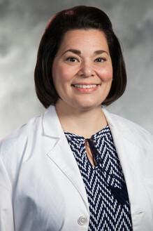 Sarah M. Coppolino, PA-C