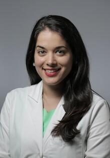 Sarah Sammons, MD