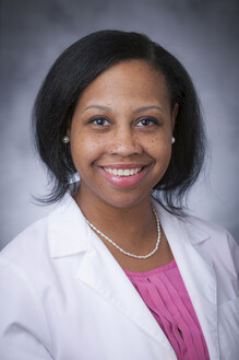 Sarahn M. Wheeler, MD
