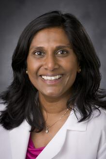 Saritha Vermeer, PhD