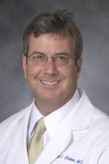 Scott C. Elston, MD, FACP