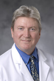 Scott D. Moore, MD, PhD