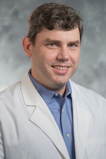 Scott Gary Anderson, MD