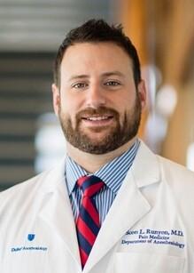 Scott L. Runyon, MD