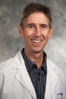 Scott M. Sheflin, MD
