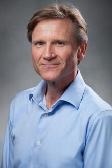 Scott N. Compton, PhD