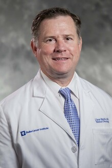 Scott Smith, MD