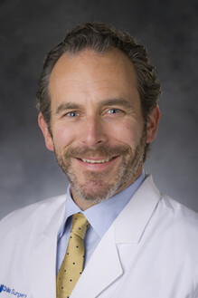 Scott T. Hollenbeck, MD