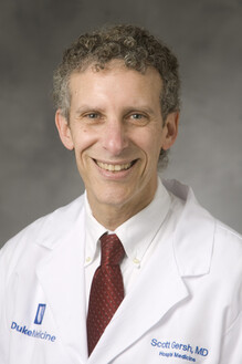 Scott W. Gersh, MD