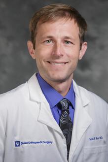Sean P. Ryan, MD