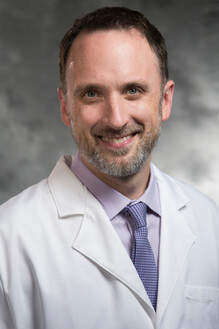 Sean S. Harper, MD