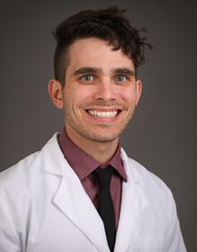 Sebastian Franco, MD