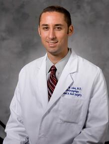 Seth M. Cohen, MD, MPH