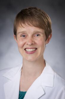 Shannon A. Byrne, PhD