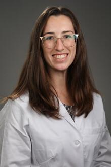 Shannon Herndon, MD