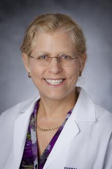 Sharon F. Freedman, MD