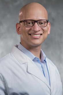 Shawheen R. James, MD