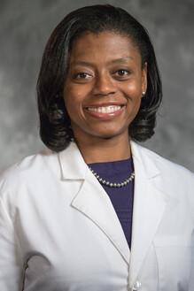 Shawna Reshard, MD