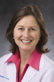 Sheila E. Ryan, MD