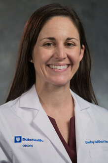 Shelby A. Neal, MD