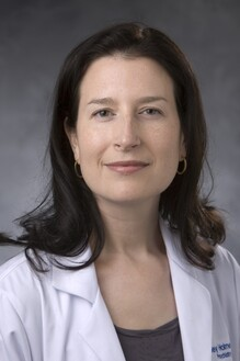 Shelley A. Holmer, MD