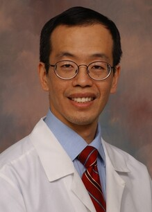 Shu S. Lin, MD, PhD