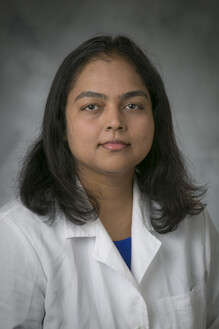Srikala Addepalli, MD, MBBS, MRCP (UK)