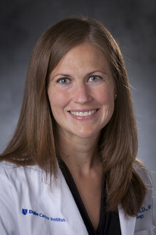 Stacy Cowherd Telloni, MD, MPH