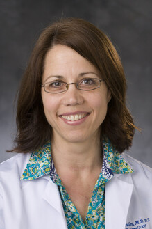 Stefanie Sarantopoulos, MD, PhD