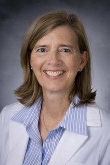Stephanie S. Rand, MD