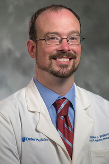 Stephen Balevic, MD