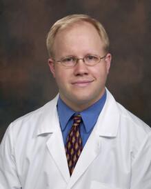 Stephen G. Miller, MD