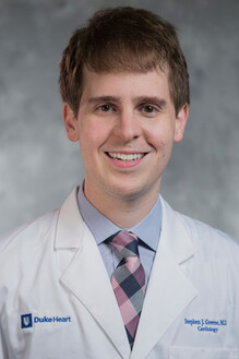 Stephen J. Greene, MD