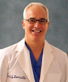 Stephen J. Parrillo, MD