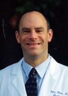 Stephen M. Klein, MD