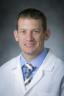 Stephen P. Shaheen, MD