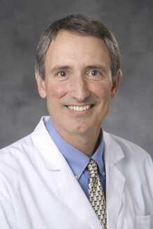 Stephen R. Smith, MD, MHS
