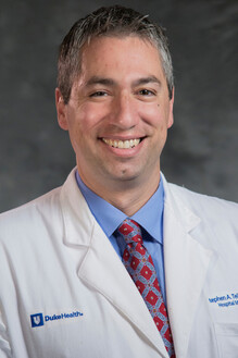 Stephen A. Telloni, MD