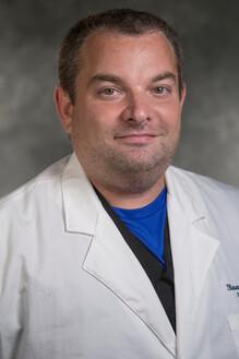 Steven J. Barmach, MD