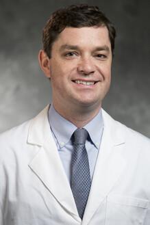 Steven J. Shaw, MD