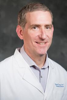 Steven M. Taxman, PA-C, MHS