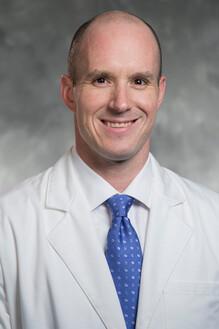Steven Schaeffer Spires, MD