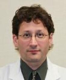 Steven T. Silverman, PA-C, MHS