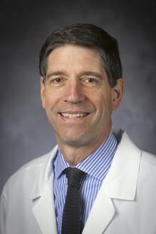 Stuart J. Knechtle, MD