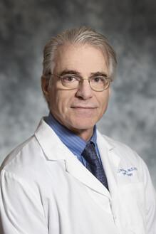 Stuart J. McKinnon, MD, PhD