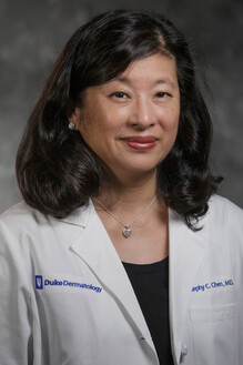 Suephy C. Chen, MD, MS