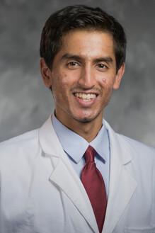 Sukrit S. Jain, MD